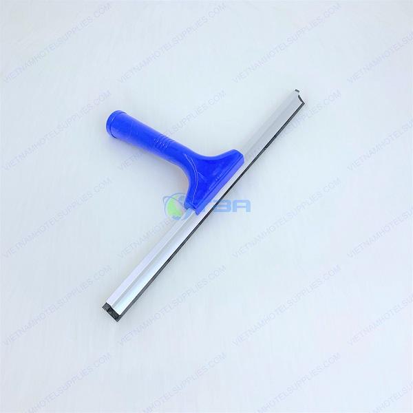 Đầu gạt nước trên kính hợp kim nhôm lưỡi cao su